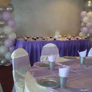 Wedding Fairytales - Wedding Planner / Party Decor in Philadelphia, Pennsylvania