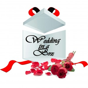 Wedding In A Box & Rentals Too - Linens/Chair Covers / Party Rentals in Shreveport, Louisiana