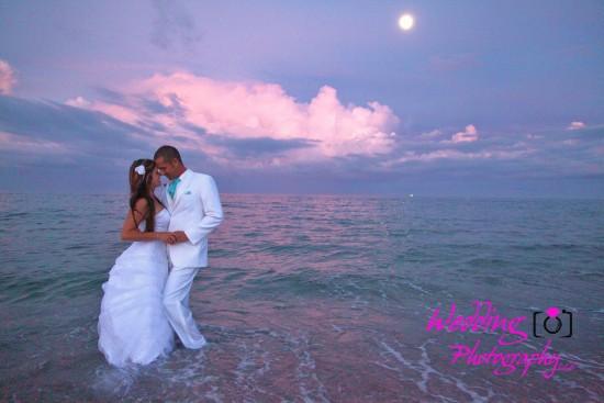hire wedding photography llc photographer in west palm On wedding photographers west palm beach