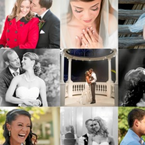 Wedding Photography & Photo Booth - Photographer / Portrait Photographer in Chester, Maryland