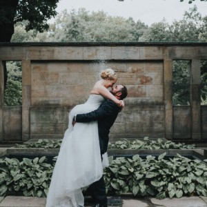 Wedding Photography & Videograph - Photographer in Cleveland, Ohio