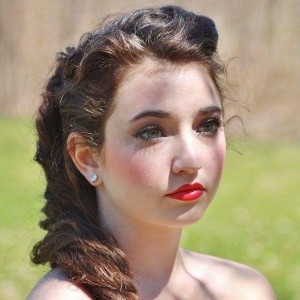 Wedding Style - Makeup Artist in Portsmouth, New Hampshire