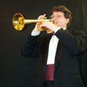 Wedding Trumpeter - Trumpet Player / Brass Band in Corvallis, Oregon