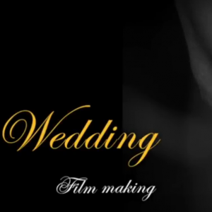 Wedding video editing services - Video Services in Morrisville, North Carolina