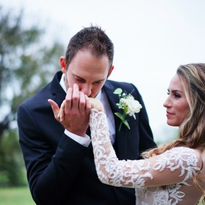 Wedding Videographer - Wedding Videographer / Video Services in Austin, Texas