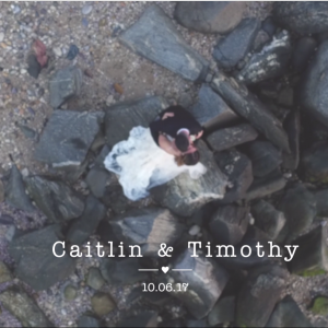 Wedding Videography - Wedding Videographer in Babylon, New York
