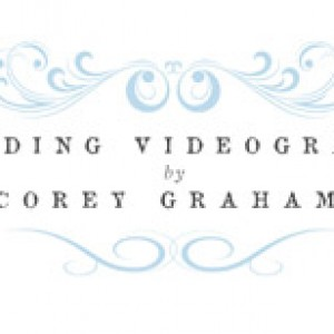 Wedding Videography by Corey Graham - Wedding Videographer / Video Services in Erie, Pennsylvania