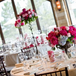 Weddings, Birthdays, and Coorporate event planner - Event Planner / Wedding Planner in Fayetteville, North Carolina