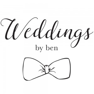 Weddings by Ben - Wedding Photographer in Los Angeles, California