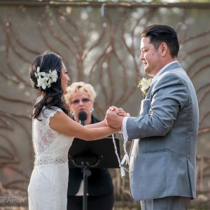 Weddings By Bonnie - Wedding Officiant in Las Vegas, Nevada