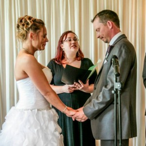 Weddings by Corrin - Wedding Officiant in Addison, Illinois