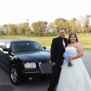 Weddings by Kelley - Event Planner in Columbia, Tennessee