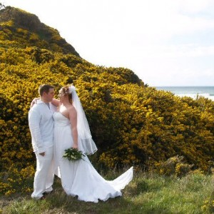 Weddings by Kristen - Wedding Planner in Klamath Falls, Oregon
