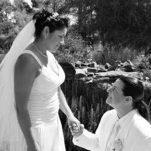 Weddings by Pamela - Wedding Officiant in Cathedral City, California