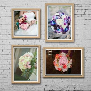 Weddings in Bloom - Wedding Florist / Wedding Services in Corpus Christi, Texas