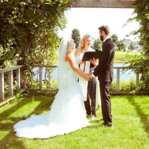 Weddings Kingston - Wedding Planner in Kingston, Ontario