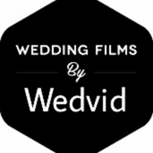 Wedvid - Wedding Videographer / Video Services in Harrisburg, Pennsylvania
