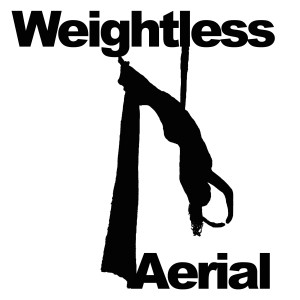 Weightless Aerial Company