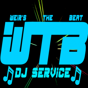 Weir's The Beat - Mobile DJ / DJ in Dawson Springs, Kentucky