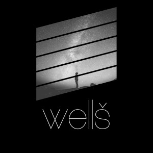 Wellš - Indie Band / Christian Band in Flint, Michigan