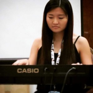 Wendi Shi Music - Composer / Pianist in Orlando, Florida