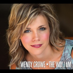Wendy Crowe - Country Singer in Knoxville, Tennessee