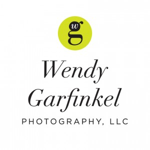 Wendy Garfinkel Photography - Photographer in Athens, Georgia