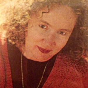 Wendy Keith - Folk Singer / Singer/Songwriter in New England, North Dakota