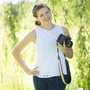 Wendy Zook Photography - Photographer / Portrait Photographer in Rochester, New York