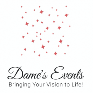 Dame's Events - Event Planner in San Francisco, California