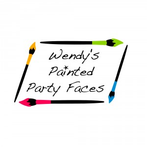 Wendy's Painted Party Faces - Face Painter in Nampa, Idaho