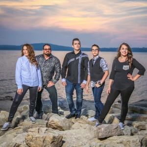 weRcalled - Christian Band in Little Rock, Arkansas
