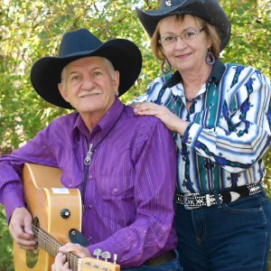 Wes Reed Music - Dance Band in Apache Junction, Arizona