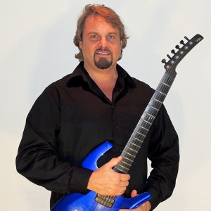 Wesley Ochs - One Man Band / Singing Guitarist in Mullica Hill, New Jersey