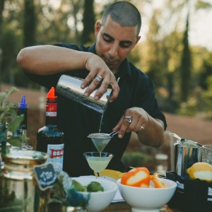 West Coast Mixology - Bartender in San Francisco, California
