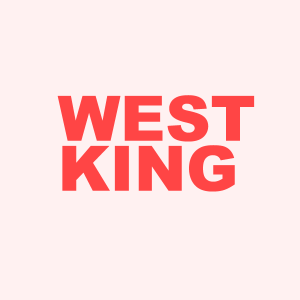 West King - DJ in Los Angeles, California