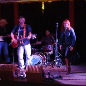 West of Steve - Country Band in Minneapolis, Minnesota