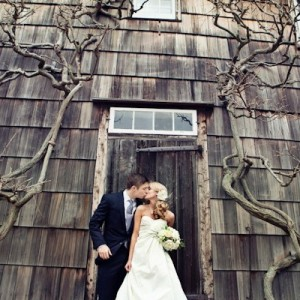 Westlake Weddings - Wedding Videographer in Austin, Texas