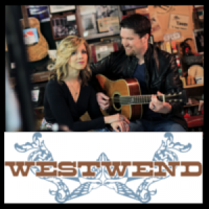 Westwend - Bluegrass Band in Knoxville, Tennessee