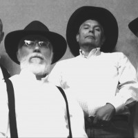 Westwind - Country Band in Mesa, Arizona