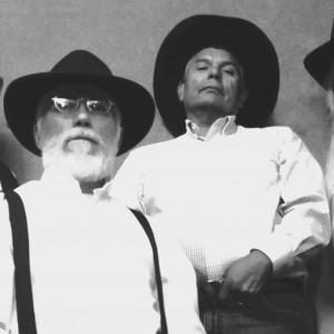 Westwind - Country Band in Mesa, Arizona