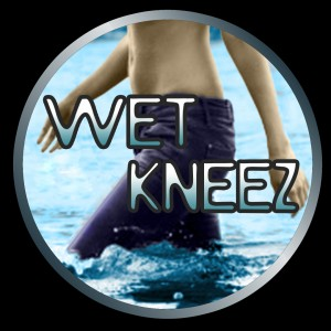 Wet Kneez Band - Indie Band in Jacksonville, Florida