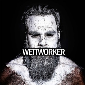 Wettworker - Hip Hop Group in Vancouver, British Columbia
