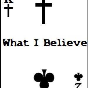 What I Believe - Illusionist in Wilmington, North Carolina