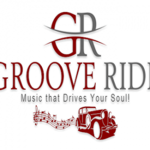 Groove Ride - Cover Band / R&B Group in Fremont, California