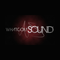 Whatcom Sound - Event DJ in Bellingham, Washington