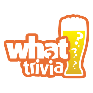 WhatTrivia - Game Show / Family Entertainment in Hartford, Connecticut