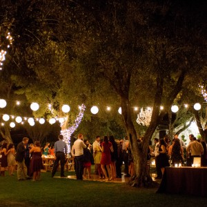 Wheat and Fire Pizza Catering - Caterer / Wedding Services in Palm Springs, California
