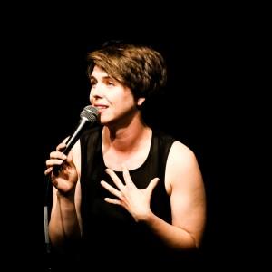 Wheel of Karaoke - Musical Comedy Act in San Francisco, California