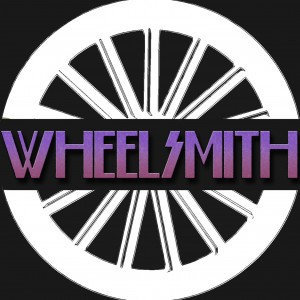 WheelSmith - Party Band / Prom Entertainment in Cheektowaga, New York